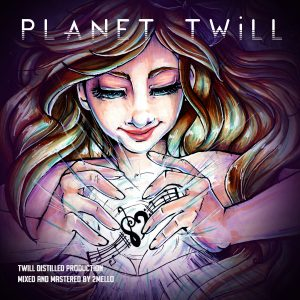 planet-twill-album-cover
